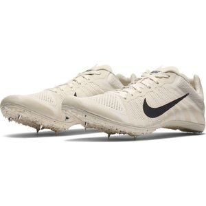 Nike Zoom D Running Track & Field Spike shoes